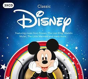 Classic Disney /  Various [Import]