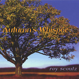 Autumn's Whisper