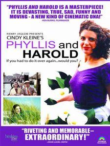 Phyllis and Harold