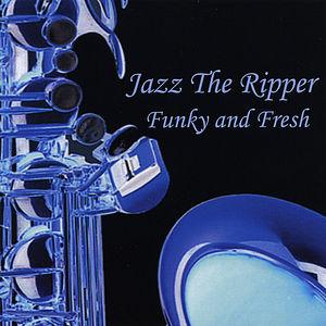 Funky & Fresh
