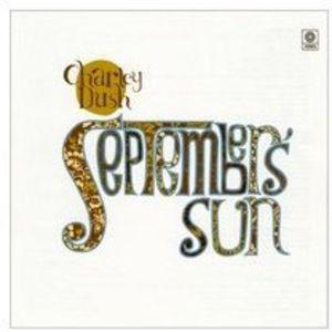September's Sun