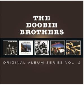Original Album Series 2 [Import]
