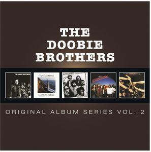 Original Album Series 2 [Import]