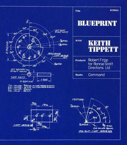 Blueprint [Import]