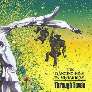 Through Fovea