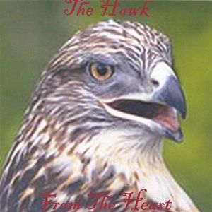 Hawk : From the Heart