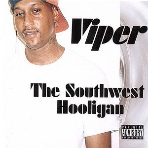 Southwest Hooligan