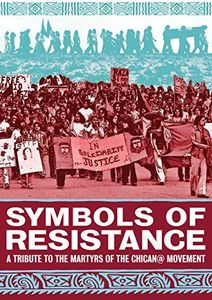 Symbols of Resistance: Tribute to Martyrs