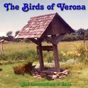 Birds of Verona