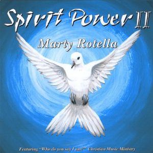 Spirit Power 2