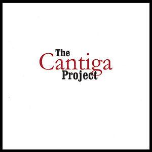 Cantiga Project