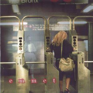 Emmet