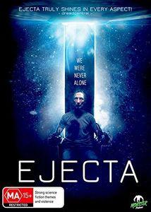 Ejecta [Import]
