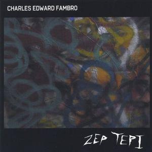 Zep Tepi