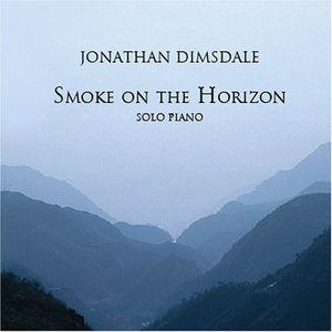 Smoke on the Horizon
