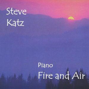 Fire & Air