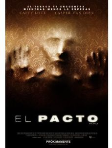 Just Business-El Pacto [Import]
