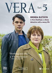 Vera: Set 5