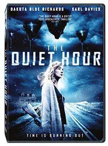Quiet Hour