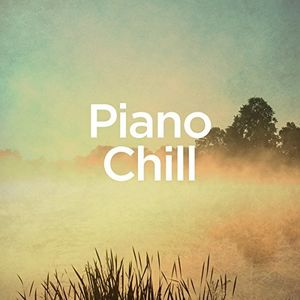 Christmas Piano Chill /  Various [Import]