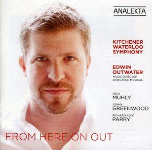 Waterloo Symphony