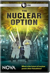 NOVA: The Nuclear Option