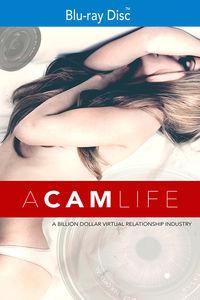 A Cam Life