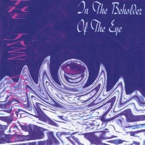 In the Beholder of the Eye
