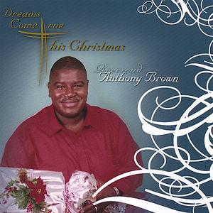 Dreams Come True This Christmas