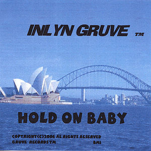 Hold On Baby