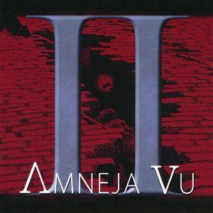 Amneja II