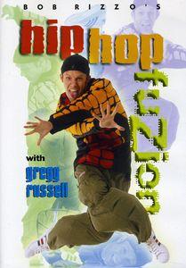 Bob Rizzo's Hip Hop Dance Fuzion