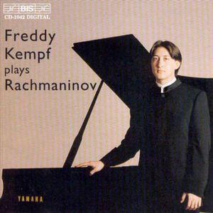 Piano Sonata 2 (Original Version)