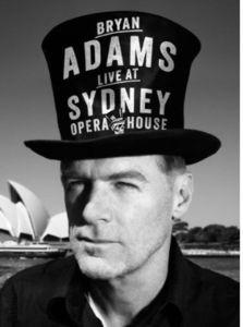 Live at Sydney Opera House [Import]