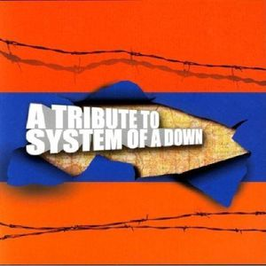 A Tribute To A System Of A Down