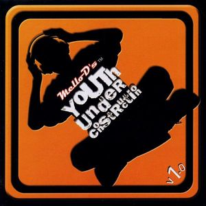 Youth Under Construction 1
