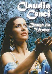Danca Do Ventre 2 [Import]