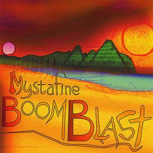 Boomblast!