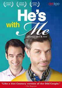He's With Me: Seasons 1 & 2
