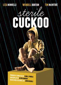 The Sterile Cuckoo