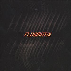 Flowmatik