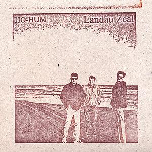Landau Zeal