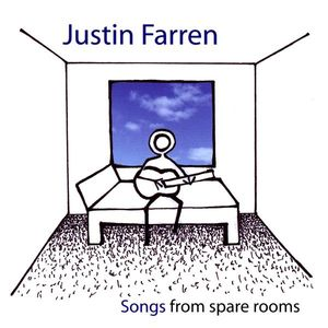 Songs from Spare Rooms