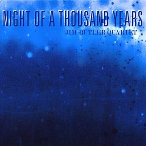 Night of a Thousand Years