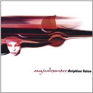 Delphine Falco