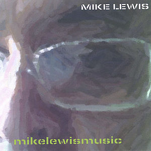 Mikelewismusic