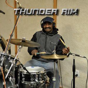Thunder Rim