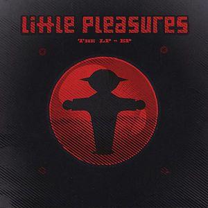 LP EP
