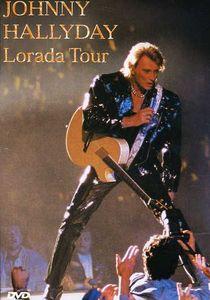 Lorada Tour [Import]