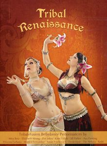 Tribal Renaissance